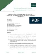 DIRECTRIZ 1 (1)