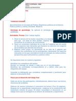 Guia_Paso_1_II_2105