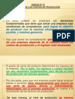 TEORIA-COSTO-PRODUC.pdf