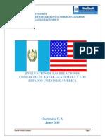 TRATADO Libre Comercio Entre Guatemala y Taiwan