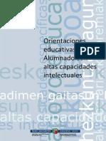 Orientaciones-educativas.-Alumnado-con-altas-capacidades-intelectuales-.pdf