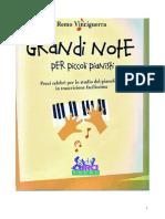 187753306 Grandi Note Vinciguerra