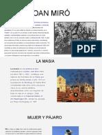 CÉSAR JOAN MIRÓ.pdf