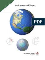 Graphics Shapes Manual