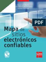 Mapa_de_sitios_electronicos_confiables.pdf