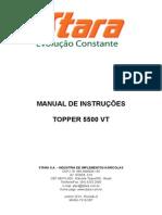 MANU-7310-55P