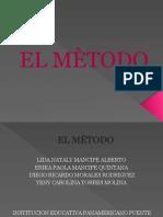 trabajodiapositivasfilosofia-090810182626-phpapp01