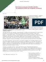 Povo Pacífico_ - Revista de História