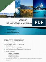 1 Leyes y Regulacion Energias y MA RRB