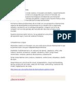 Diseño y Gestión en Moda.docx