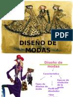 16314476-diseno-de-modas.ppt