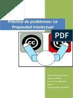 Práctica copyrigt.pdf