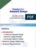 Chuong5_1.pdf