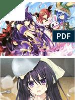 Date A Live-Date A Akihabara.pdf