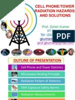 GK-Cell-Tower-Radiation-Nov2015 (1).pdf