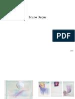 portfólio bduque 2015 - digital
