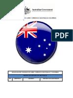 Matriz de Intereses- Negociacion Acuerdo Comercial Australia y Colombia (1)
