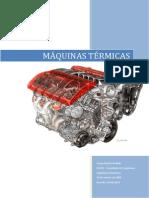 Motores versão 2013.pdf