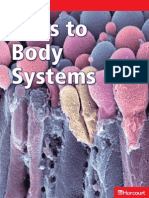 Cell to Body System