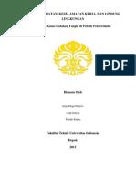 Paper Petrowidada Imas21 (Repaired)