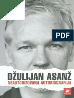 Džulijan Asanž - Autobiografija.pdf