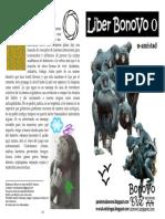 Liber BonoVo 0 - N-Amistad - Plegable (8pags)