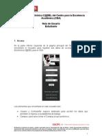Manual Estudiante CEA (1)