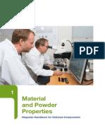 Handbook1Material and Powder Properties December 2013 0674HOGinteractive