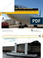 F2_S09_PPT_APLICACIONES DE BERNOULLI_2.pptx