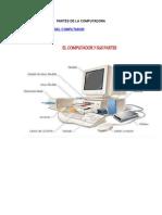 Partes de La Computadora2