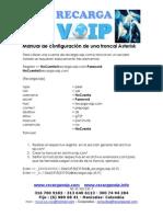 ManualConfiguracionTroncal.pdf