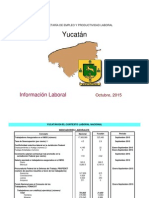 empleos yucatan stps.pdf