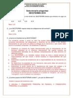 6.2 Solucion Banco Preguntas Incoterms