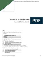 NORMAS TÉCNICAS COMPLEMENTARIAS-VIENTO.pdf