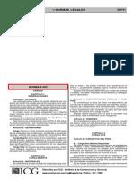 RNE2006_E_020 PERU.pdf