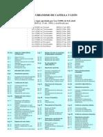Ley+de+Urbanismo+Actualizada+(2012).pdf