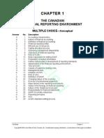 intermediate accounting testbank 2