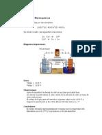 Lab6 Version6 (1)