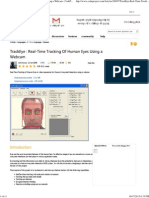 TrackEye _ Real-Time Tracking of Human Eyes Using a Webcam - CodeProject