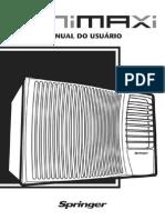GW058.48.022_-_MP_Minimaxi-D-06.08_-_Canoas