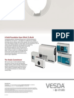10144 04 Vesda Vlf Sales Brochure Eng Lores