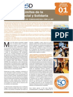 Economía Social y Solidaria UNESCO