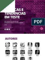praticas-e-tendencias-em-testes-thoughtworks.pdf