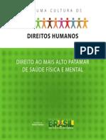 Unesco - Direito a Saúde
