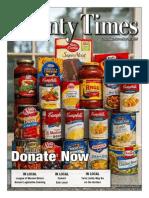2015-11-19 Calvert County Times