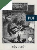 abandoned-manual.pdf