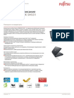 RU_LIFEBOOK_SH531.pdf