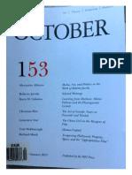 October Alberro Jacoby (Reducido)