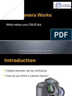 01 01-how-digital-camera-works