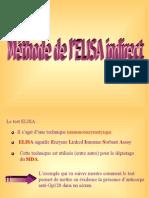 elisa1.ppt